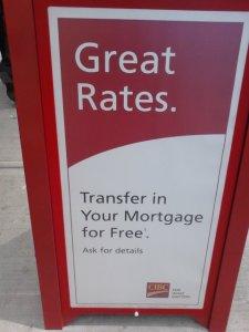Transfer in?